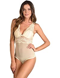 Just For Victoria - Body - para mujer