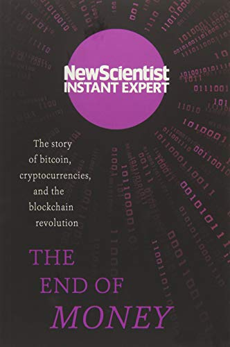 The End of Money: The Story of Bitcoin