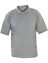 Poloshirts - Tops & Shirts: Bekleidung : Amazon.de