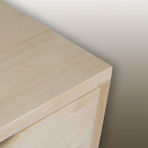 DEMA Schubladenbox SB5 - 6