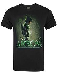 b4eb7b03908c4 Amazon.fr   Green Arrow   Vêtements