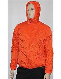 """'Ice Peak Jacket """"Lars 50"""