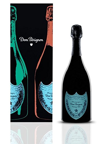 dom-perignon-2002-andy-warhol-champagne-75cl-gift-boxed-emerald-green