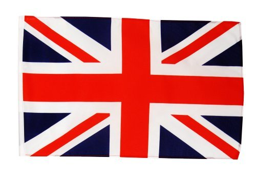Digni® drapeau Royaume-Uni 30 x 45 cm