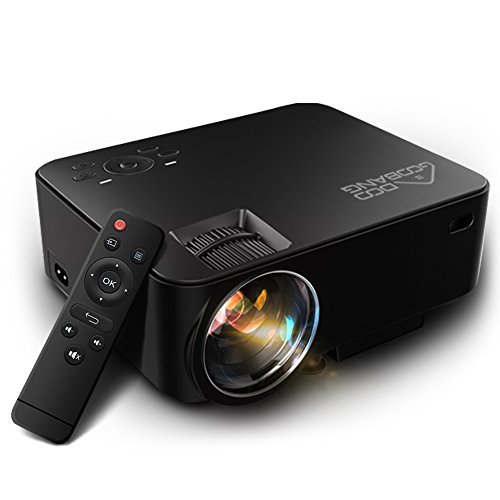 video-projector-1080p-hd-goobang-doo-t20-multimedia-portable-mini-home-entertainment-led-projector-1
