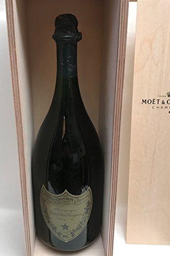 dom-perignon-vintage-1964-champagne-150cl-magnum-moet-wooden-gift-box