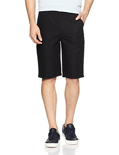 Lee Cooper Men's Cotton Shorts