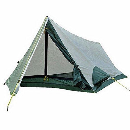 ultralight-tende-da-campeggio-1-posto-portatile-impermeabile-tenda-da-escursione-leggera-3-tende-da-