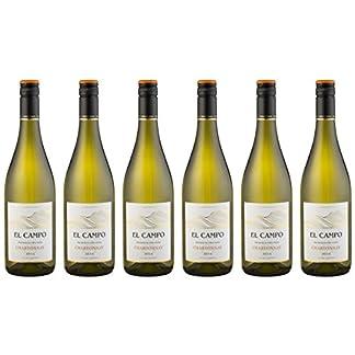 El-Campo-Chardonnay-Blanc-Chile-Weiwein-6-x-075-l