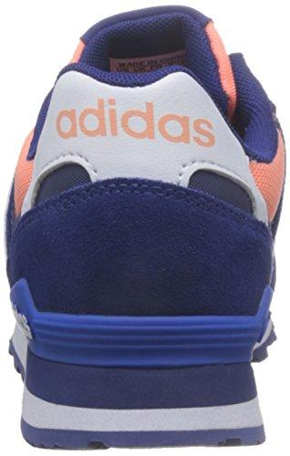 Damen Mehrfarbig W 10k Adidas Sportschuhe C0xqn86w1