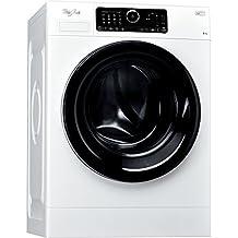 Lavatrici whirlpool for Amazon lavatrici