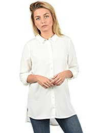 JACQUELINE de YONG by Only Smilla - Blusa Para Mujer