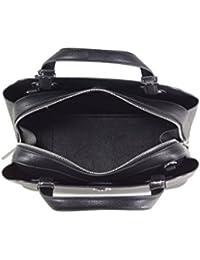 29f40327ffa39 Suchergebnis auf Amazon.de für  Damenmode - kleiderkreisel.at oder  Handtaschen - Beliebte Marken  Bekleidung