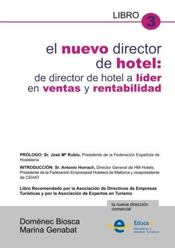 el-nuevo-director-de-hotel-de-director-de-hotel-a-lder-de-ventas-y-rentabilidad