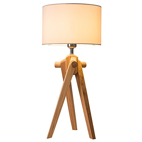 solid-wood-desk-lights-xch-dazzling-dl-high-quality-linen-cloth-lampshade-rubber-solid-wood-lamp-bod