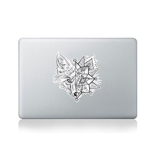 geometric-fox-splice-macbook-sticker-aufkleber-fur-macbook-13-zoll-und-15-zoll-laptop-by-kitty-foste