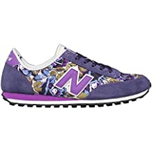 huge selection of 6838a 0c500 Suchergebnis auf Amazon.de für: new balance 410 damen