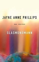Glasmondmann