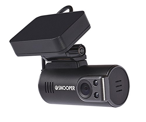 Snooper DVR-1HD