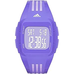 Adidas Performance ADP6121 Montre Femme