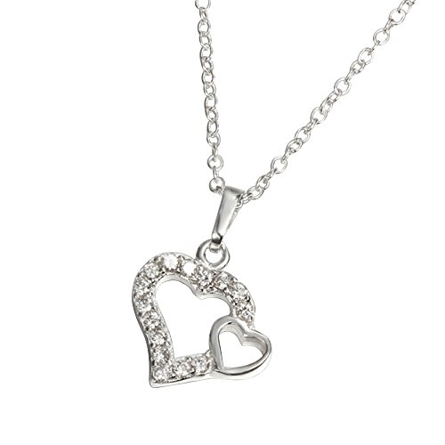 amberma-with-you-double-heart-charm-pendant-necklace-white-cubic-zirconia-sterling-silver-plated-fas