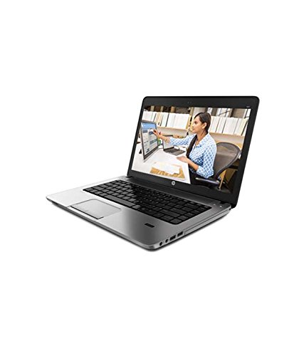 HP 250 G3 Laptop (Windows 8.1, 2GB RAM, 500GB HDD) Black Price in India