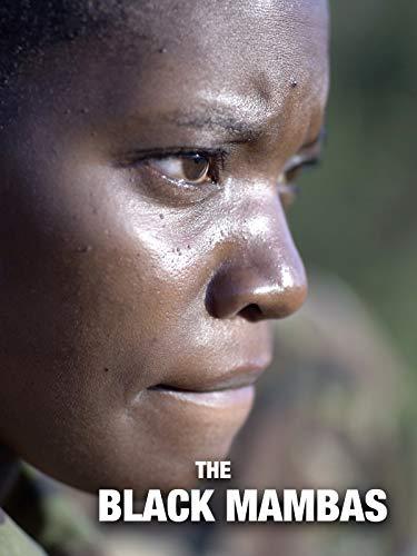 The Black Mambas [OV]