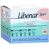 Libenar Iper Monodose, 30 Flaconcini da 5 ml