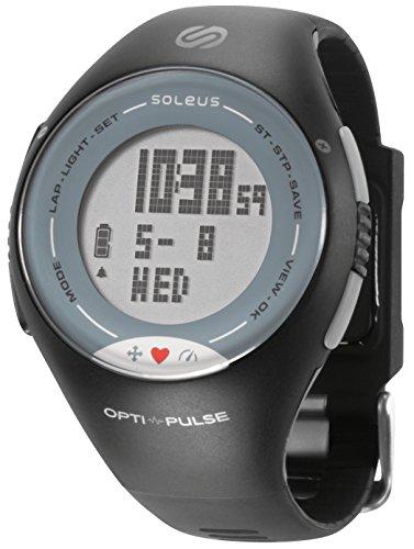 soleus-pulse-montre-tracker-dactivite-avec-moniteur-de-frequence-cardiaque-gris-noir
