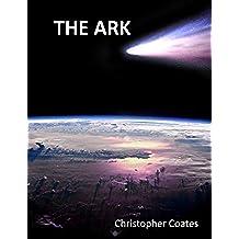The Ark (English Edition)