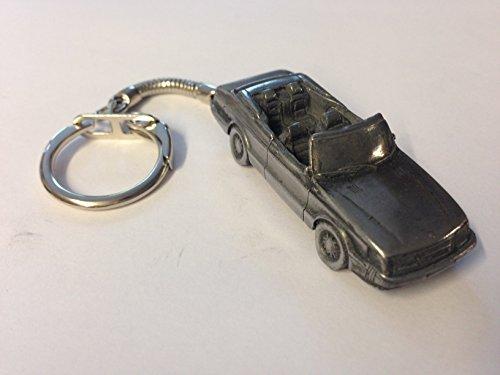saab-900-cabriolet-ref214-3d-snake-portachiavi-full-auto