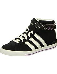 Adidas Neo Daily Twist M