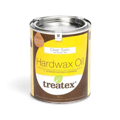 treatex-clear-satin-hardwax-oil-1-litre-protects-enhances-the-natural-beauty-of-wood