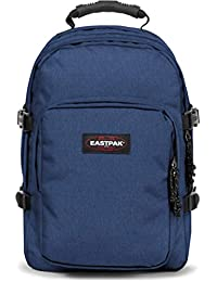 608114717e Amazon.it: Eastpak - Zaini: Valigeria