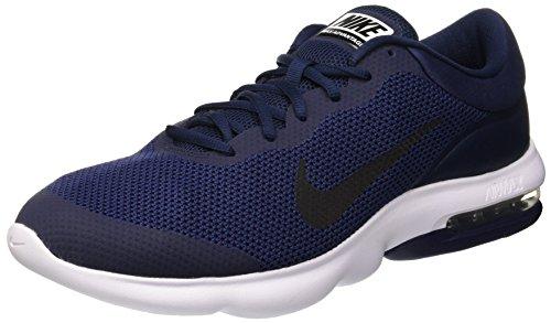 Nike Air Max Advantage, Chaussures de Running Homme