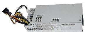 Acer Bloc d'alimentation d'origine pour Acer Aspire X1700