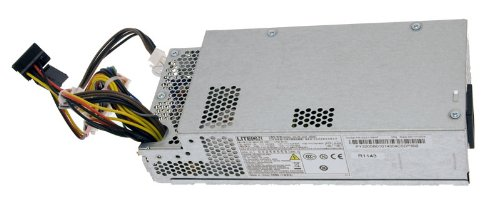 Original Acer Alimentatore PC/Power Supply Aspire X3910Serie