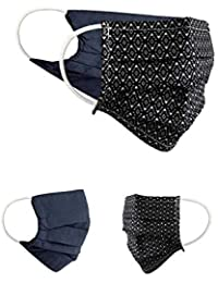 BaF Mask Mixte Adulte, FR Unique (Taille Fabricant : OneSize)