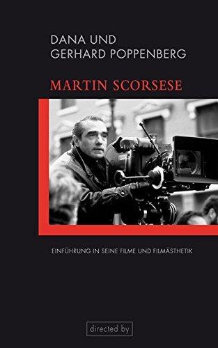 Martin Scorsese: Einführung in seine Filme und Filmästhetik (directed by)
