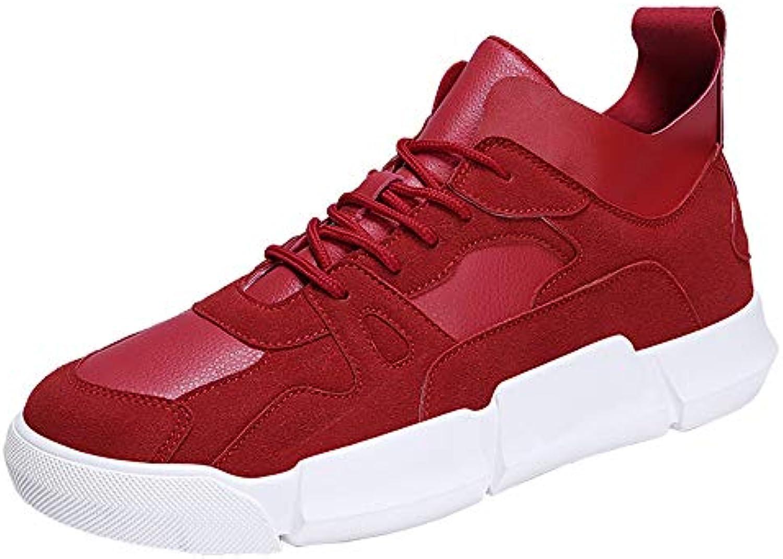 520d512f7c2dbe les chaussures de sport sport sport de baskets pour les formateurs  occasionnels, athlétisme sport léger entraîneHommes t à courir  et...b07hgqgjmq parent ...