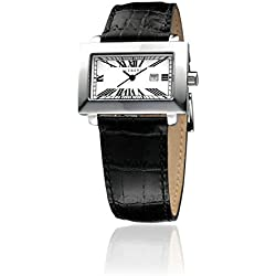 Iceberg Women Watch Royale Perspective IC0509-31