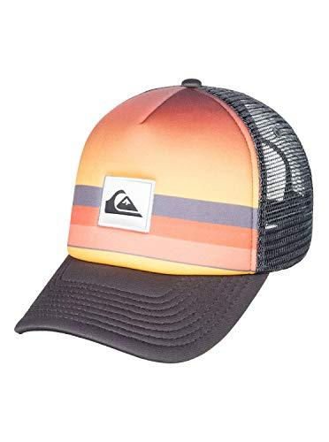 Quiksilver Cap -