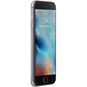 Apple iPhone 6s 64GB - Space Grey - Unlocked