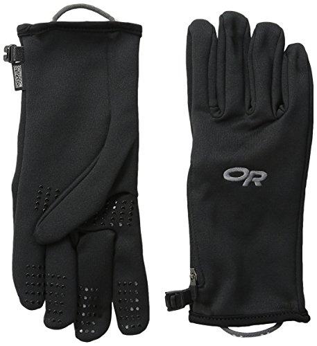 outdoor-research-versaliner-color-black-talla-m