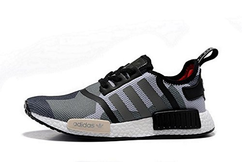 Adidas Originals NMD R1 - running trainers sneakers womens DHL - 100 Original (USA 5) (UK 3.5) (EU 36)
