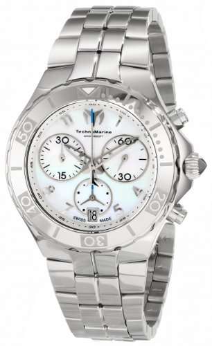 technomarine-mer-perle-chrono-femme-montre-a-quartz-avec-affichage-mother-of-pearl-cadran-chronograp