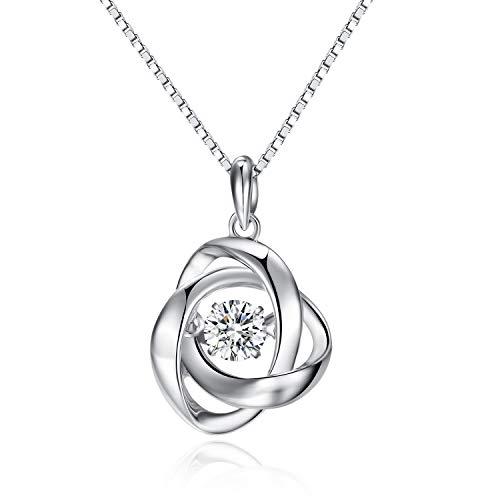 Kette Silber Damen 925 halsketten silber damen halskette silber damen ohne anhänger,kette mit diamant,halsketten für frauen,halskette damen,kette damen,halskette silber,silber halskette damen