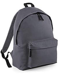 BagBase: Maxi Fashion Back Pack bg125l