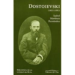 Dostoievski (1821-1881)