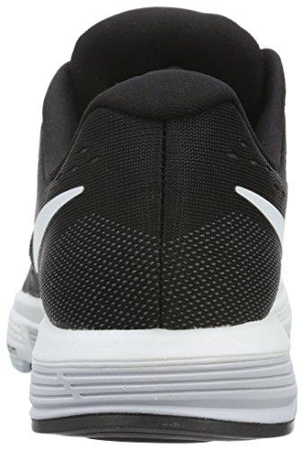 Nike Damen Air Zoom Vomero 11 Laufschuhe Mehrfarbig (schwarz/weiß/grau)